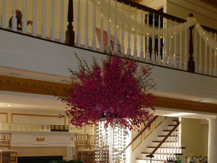 Tmx 1453163139081 P1110410 Revere, MA wedding florist