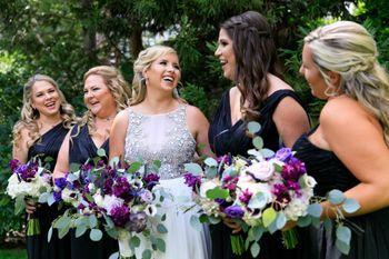 Tmx Image 51 57233 1572540300 Revere, MA wedding florist