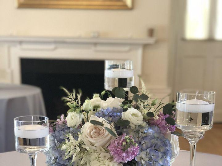 Tmx Img 4985 51 57233 Revere, MA wedding florist