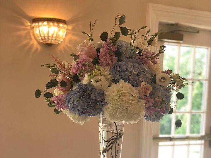 Tmx Img 4986 51 57233 1560541167 Revere, MA wedding florist