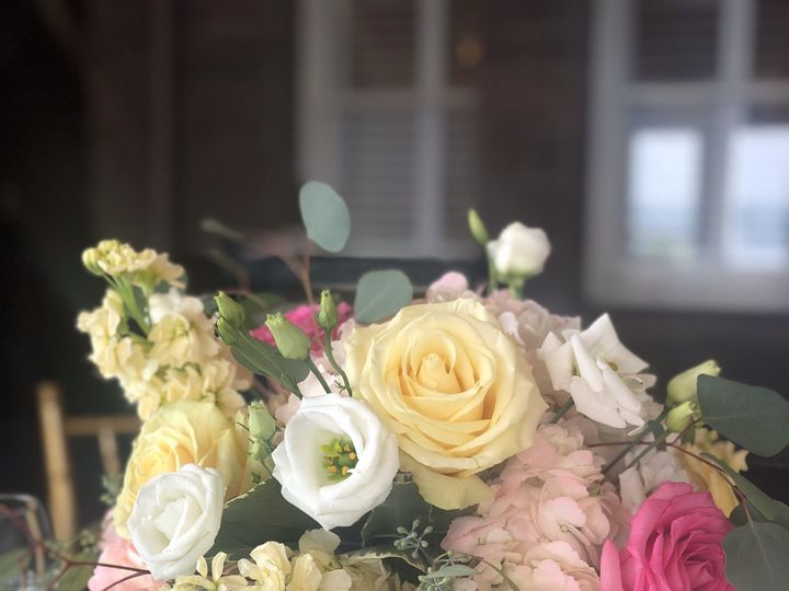 Tmx Img 5208 2 51 57233 1560541614 Revere, MA wedding florist
