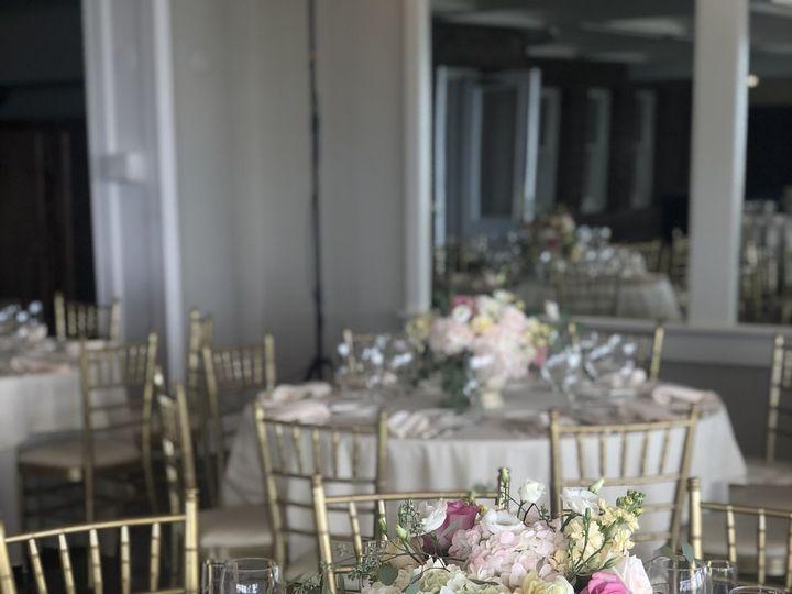 Tmx Img 5210 51 57233 Revere, MA wedding florist