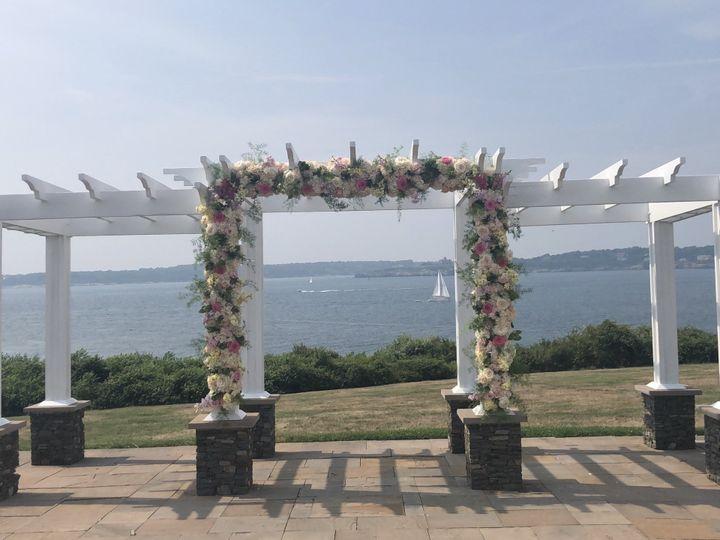 Tmx Img 5219 51 57233 Revere, MA wedding florist