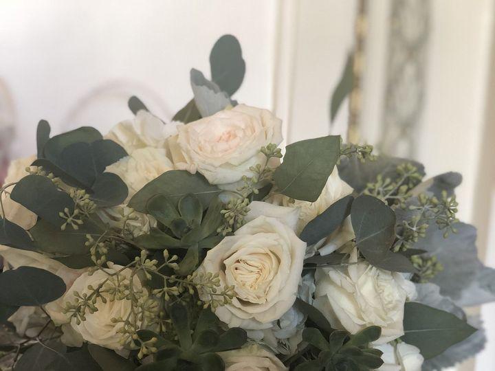 Tmx Img 5415 51 57233 Revere, MA wedding florist