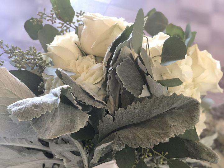 Tmx Img 5416 51 57233 Revere, MA wedding florist