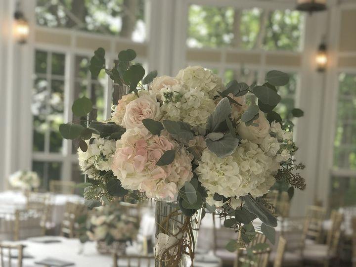 Tmx Img 5420 51 57233 Revere, MA wedding florist