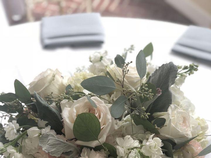 Tmx Img 5422 51 57233 Revere, MA wedding florist
