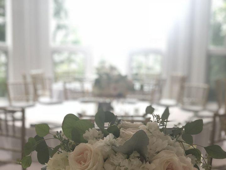 Tmx Img 5423 51 57233 Revere, MA wedding florist