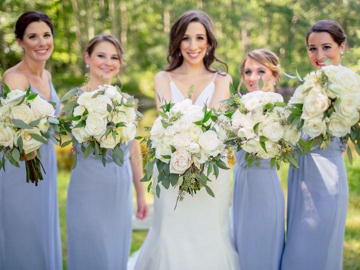 Tmx Img 6612 51 57233 1560541691 Revere, MA wedding florist