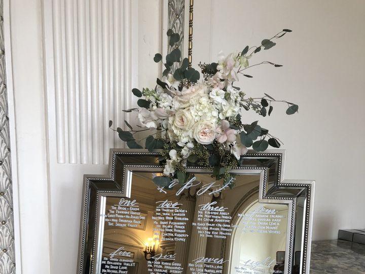Tmx Img 9190 51 57233 Revere, MA wedding florist