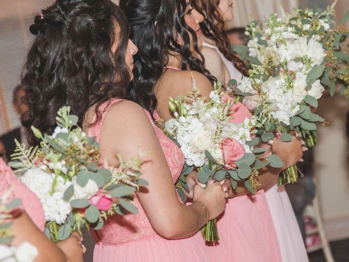 Tmx T30 1033187 51 57233 1572540183 Revere, MA wedding florist