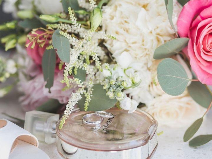 Tmx T30 1033191 51 57233 1572540183 Revere, MA wedding florist