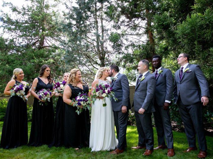 Tmx T30 1234925 51 57233 1572540289 Revere, MA wedding florist