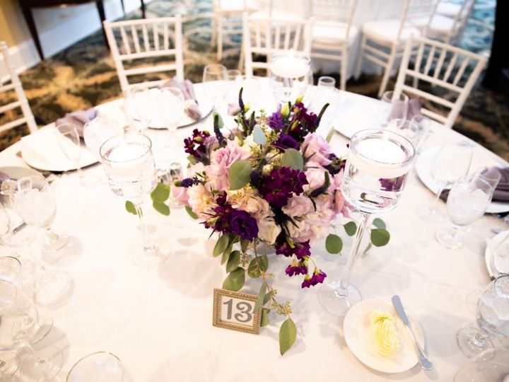 Tmx T30 1234927 51 57233 1572540289 Revere, MA wedding florist