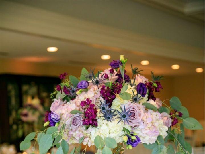 Tmx T30 1234929 51 57233 1572540292 Revere, MA wedding florist