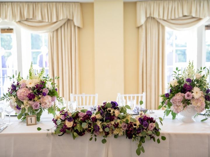 Tmx T30 1234931 51 57233 1572540291 Revere, MA wedding florist