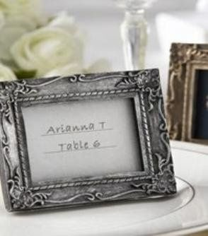 Tmx 1271266638694 WorkofArtframe3294x334 Willingboro wedding favor
