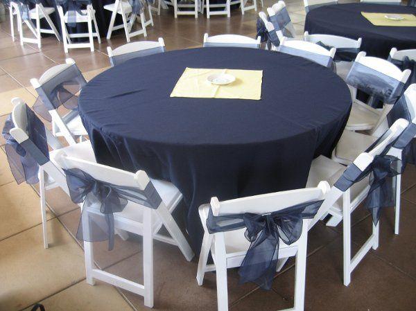 wedding08186