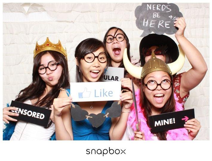 130602snapbox0042web
