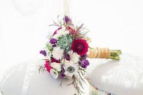 Petal Perfect Floral Designs