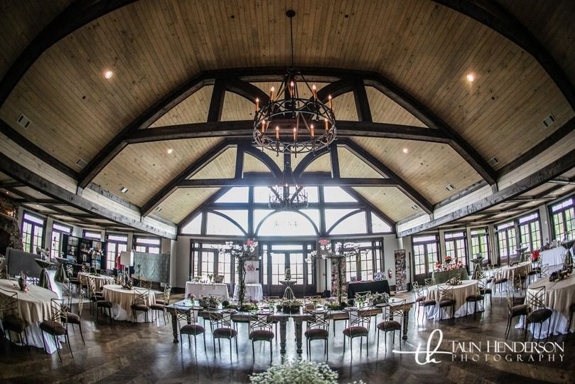 Venues Archive  Michigan Wedding Venues