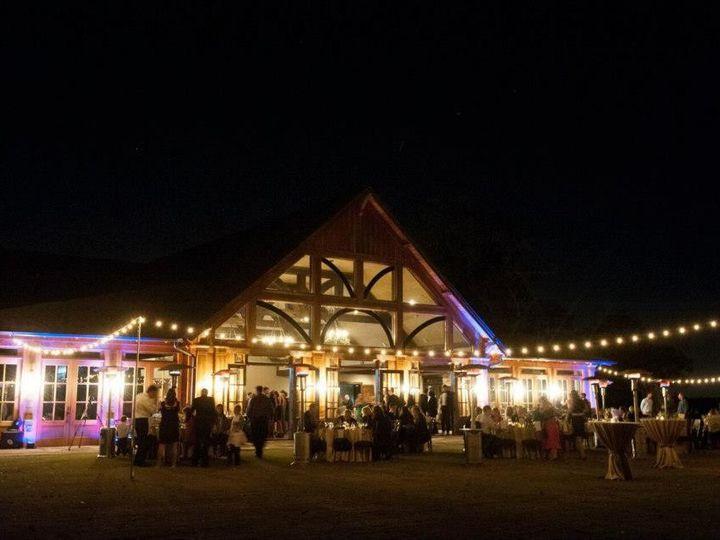 Tmx 1374589854668 560401101513246890930341991912792n Douglasville, GA wedding venue