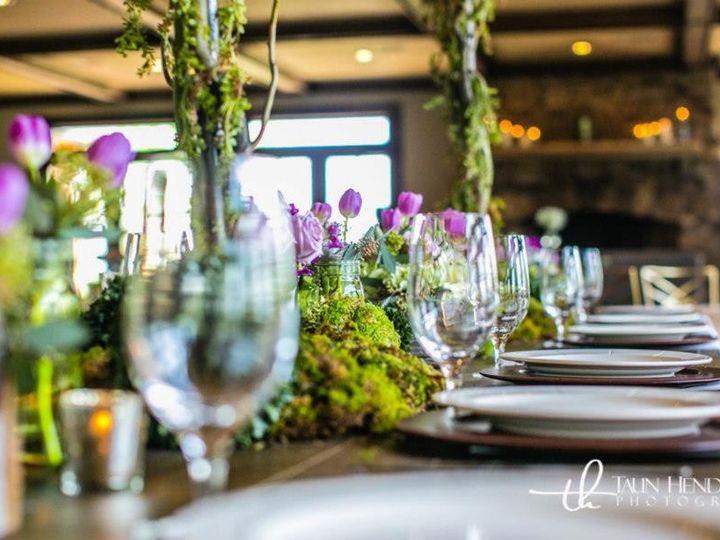 Tmx 1374589899819 53783910200468283902685161205121n Douglasville, GA wedding venue