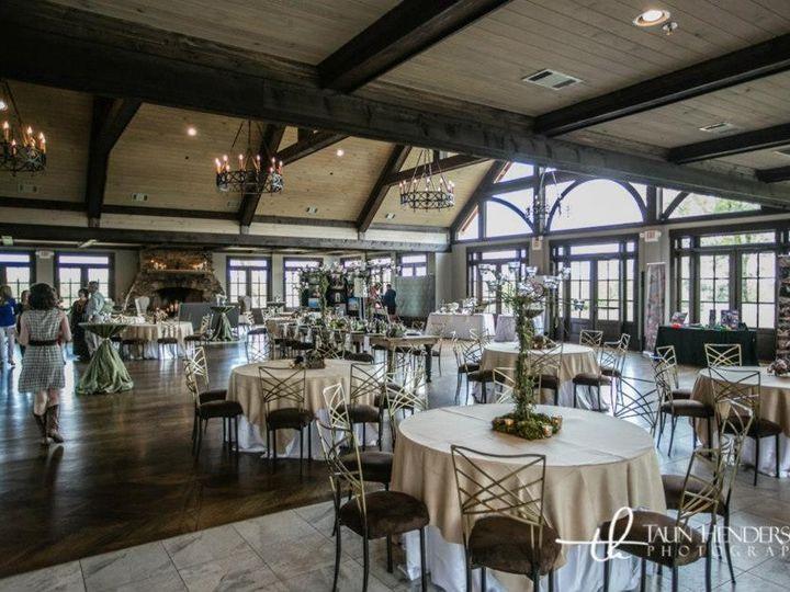 Tmx 1374589911282 733935102004682865427511268767250n Douglasville, GA wedding venue