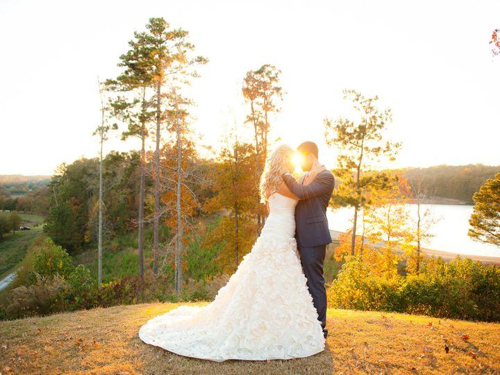 Tmx 1392319789459 Gp2217 Douglasville, GA wedding venue