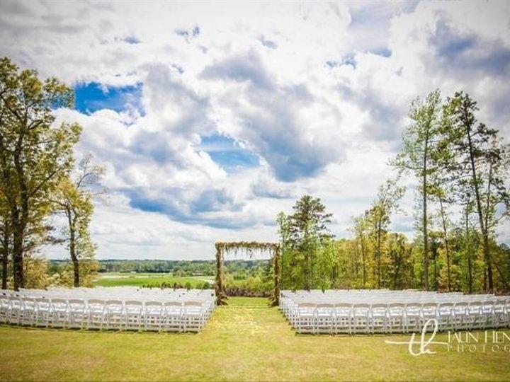 Tmx 1397251474249 02a991e4af6d5681f7ac7e86ea19020 Douglasville, GA wedding venue