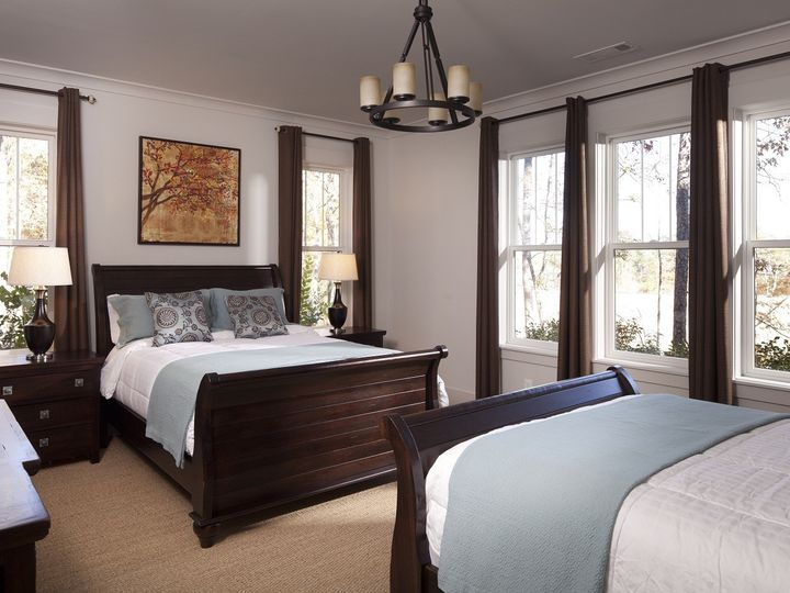 Tmx 1398364368404 Aw Atl Foxhall H3 Bedroom1000 Douglasville, GA wedding venue