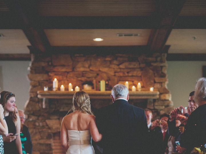 Tmx 1400865628853 Hitchwedding 26 Douglasville, GA wedding venue