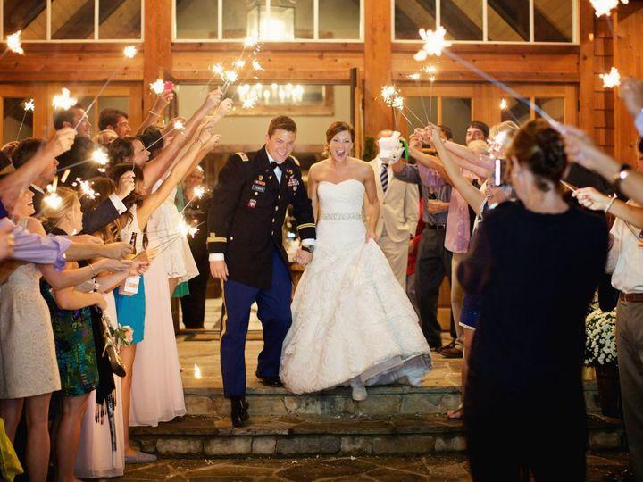 Tmx 1400868477302 127760210102613712046950221267914 Douglasville, GA wedding venue