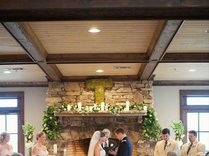 Tmx 1400868490905 1385389101026136001911102023805018 Douglasville, GA wedding venue