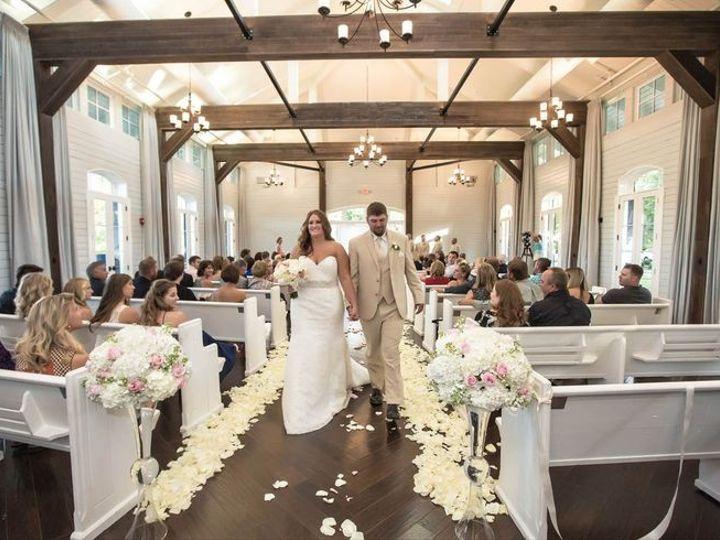 Tmx 1415822546675 F64495fd7d1eb39e2ae3ad9f434752ee Douglasville, GA wedding venue