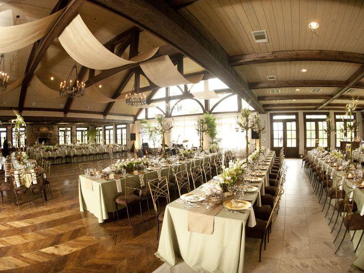 Tmx 1415823165985 10137 Douglasville, GA wedding venue