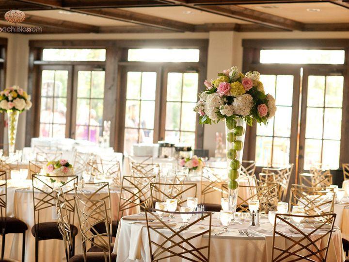 Tmx 1415823204134 Claire Scott Foxhall Legacy Lookout Room Shot Douglasville, GA wedding venue
