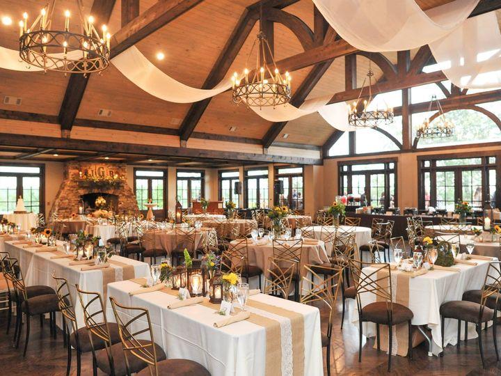 Tmx 1415823524269 103577267200241080572851560990025327323689o Douglasville, GA wedding venue