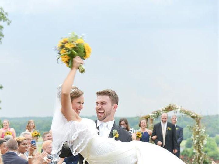 Tmx 1415823537311 103639197200234013906897576713357674432571n Douglasville, GA wedding venue