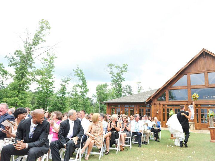 Tmx 1415823585013 105152577200234980573467384979634966637955o Douglasville, GA wedding venue