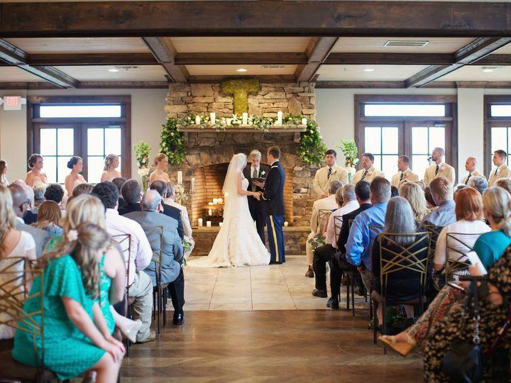 Tmx 1415823787169 1276326101026136011891101081883831o Douglasville, GA wedding venue