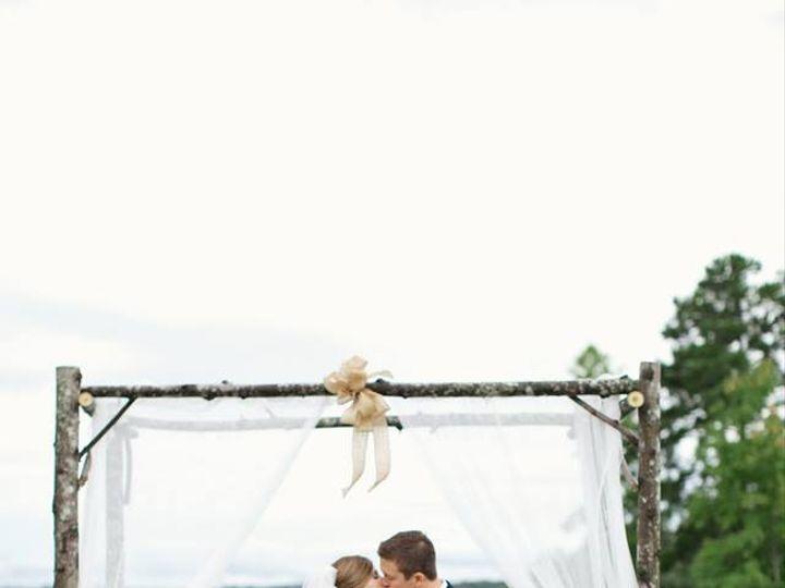 Tmx 1415823800869 1381584101026136168227801058291319n Douglasville, GA wedding venue