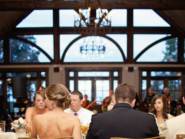 Tmx 1415823808462 139190910102613640709910298803015n Douglasville, GA wedding venue