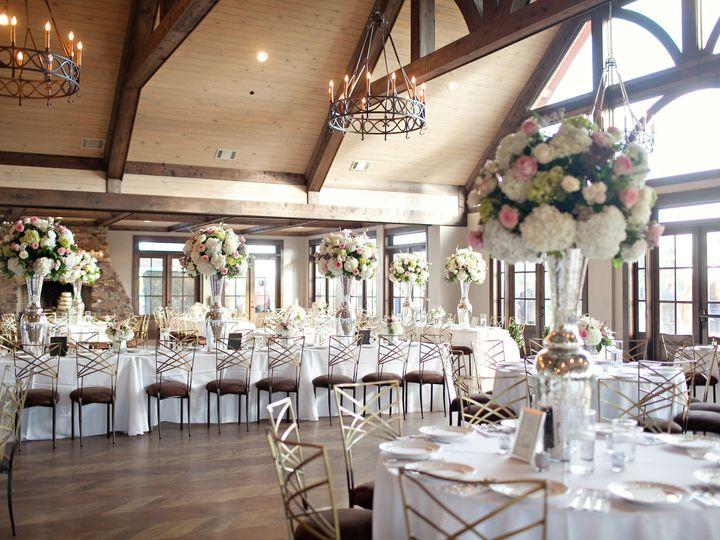Tmx 1415823879612 Emilyhans 6591 Douglasville, GA wedding venue