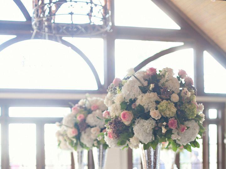 Tmx 1415823984137 Emilyhans 6663 Douglasville, GA wedding venue