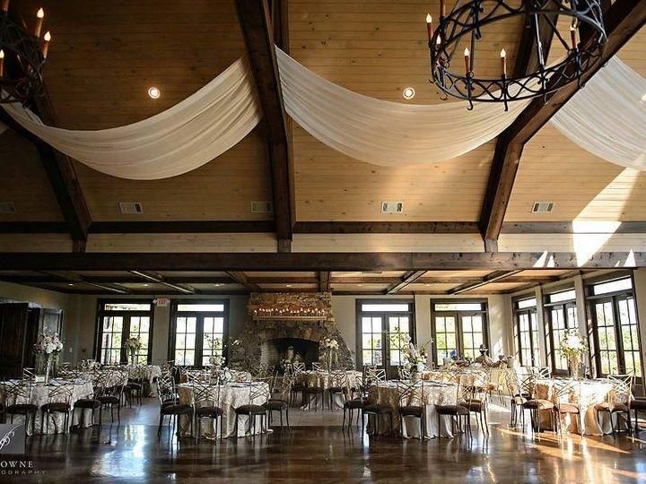 Tmx 1415824699862 103671306617596072512446946762367982986886n Douglasville, GA wedding venue