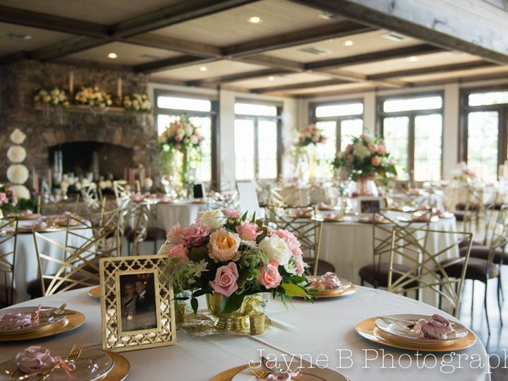 Tmx 1415824938882 Foxhallweddingjaynebphotography 2092 Douglasville, GA wedding venue