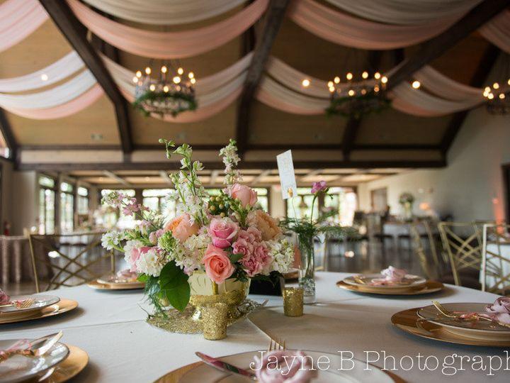 Tmx 1415824944514 Foxhallweddingjaynebphotography 2097 Douglasville, GA wedding venue