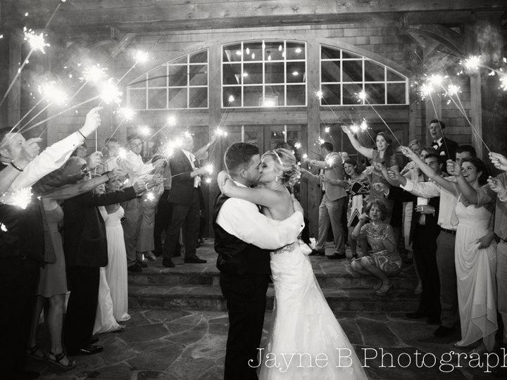 Tmx 1415824948392 Foxhallweddingjaynebphotography 2136 Douglasville, GA wedding venue