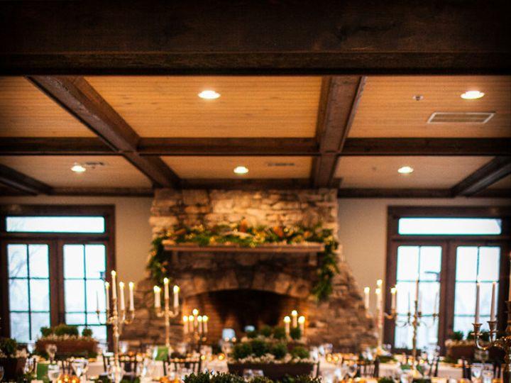 Tmx 1415824981125 Foxhall Atlanta Wedding 14 Douglasville, GA wedding venue